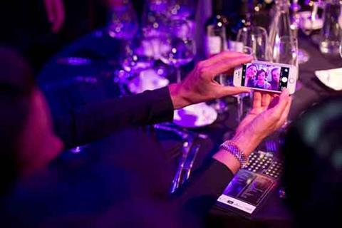 broadcast-digital-awards-2015_19142061292_o